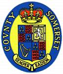 Somerset County Official Seal